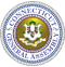 Link to the Connecticut General Assembly's website.