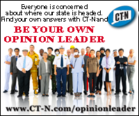 Become an Opinion Leader