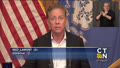 Click to Launch Governor Lamont July 9th Briefing on the State's Response Efforts to COVID-19 and the Reopening of Connecticut