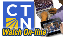 Watch CT-N On-line