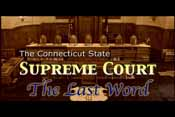 Supreme Court: The Last Word - Click to watch the streaming video.