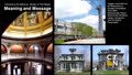 Click to Launch Conversations at Connecticut's Old State House Series - Connecticut Architecture: The Story of 100 Places
